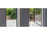 FINEPOINT GLASS (5) - Windows, Doors & Conservatories