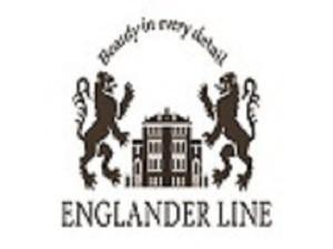 Englander Line Ltd - Furniture