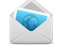Hotmail Customer Support Contact Number - Internet providers