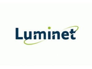 Luminet - Internet providers