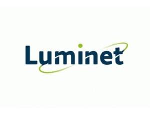 Luminet - Internet providers