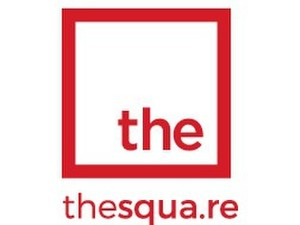 thesqua.re - Accommodation services