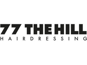 77 The Hill - Hairdressers