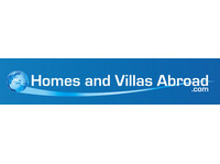 Homes and Villas Abroad - Estate portals