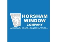 Southern Window Company - Construction Services