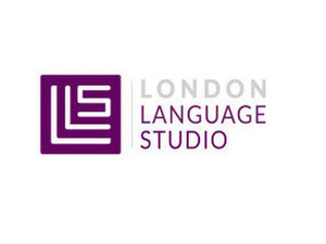 London Language Studio - Language schools