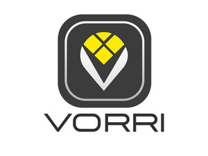 Vorri On Demand Transport Service -Mini Cab&Delivery Service - Car Transportation
