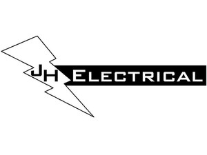 J Humroy Electrical - Electricians