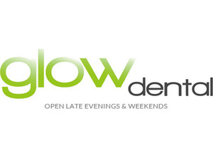 Glow Dental Battersea - Dentists