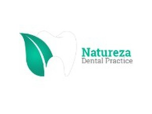 Natureza Dental Practice - Dentists