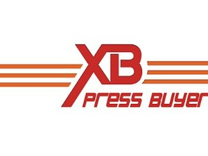 Xpress Buyer Limited - Electrical Goods & Appliances