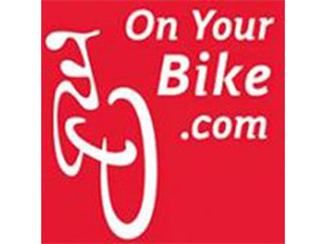 On Your Bike - Bikes, bike rentals & bike repairs