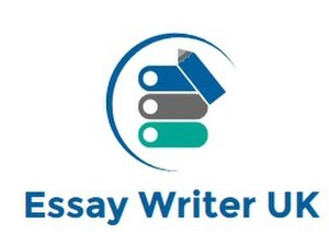Essay Writers UK - Private Teachers