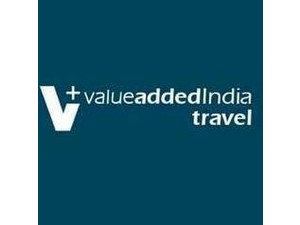 Value Added India - Travel Agencies