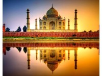 Value Added India (1) - Travel Agencies