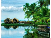 Value Added India (3) - Travel Agencies