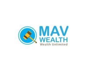 Mav Wealth Limited - Advertising Agencies