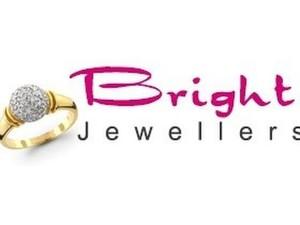 Bright Lewellery ltd - Jewellery