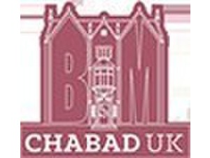 Chabad of Uk - Chambers of Commerce