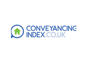 Conveyancing Index - Lawyers and Law Firms