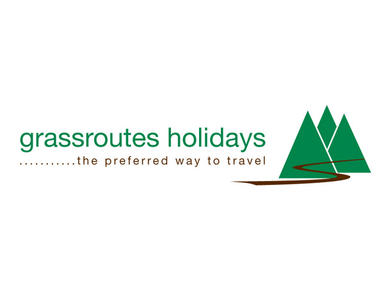Grassroutes Holidays - Walking, Hiking & Climbing