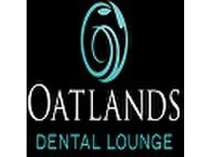 Oatlands Dental Lounge in Weybridge - Dentists
