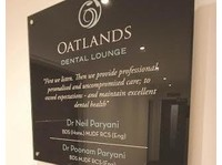 Oatlands Dental Lounge in Weybridge (4) - Dentists