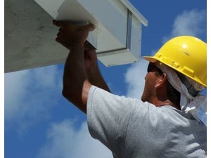 Roof and Loft London - Roofers & Roofing Contractors