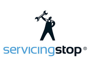 Servicing Stop Ltd - Car Repairs & Motor Service