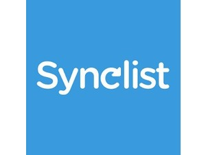 Synclist - Business & Networking