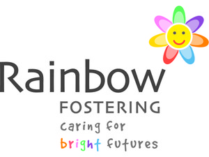 Rainbow Fostering Services Ltd. - Children & Families