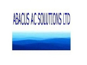Abacus Ac Solutions Ltd - Accommodation services