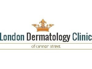 London Dermatology Clinic - Hospitals & Clinics