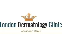 London Dermatology Clinic - Hospitals & Clinics