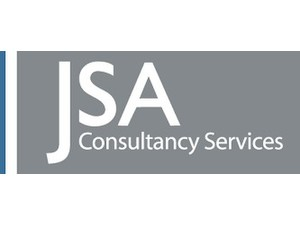 Jsa Consultancy Services - Office Supplies