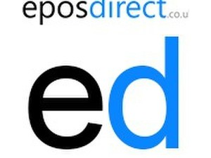 Epos Direct Pvt Ltd - Computer shops, sales & repairs