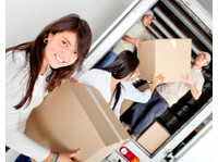 Man with Van Chelsea (1) - Removals & Transport
