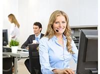 Impression training Courses (2) - Consultancy