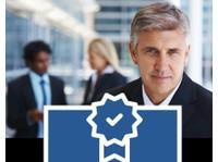 Impression training Courses (6) - Consultancy