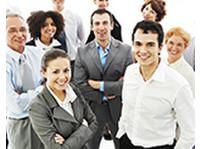 Impression training Courses (7) - Consultancy
