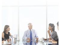 Impression training Courses (8) - Consultancy