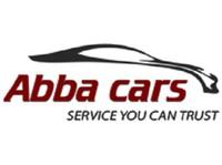 Balham Cabs - Taxi Companies