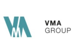 vma group - Recruitment agencies