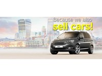 Hertz Rent2buy UK - Car Dealers (New & Used)