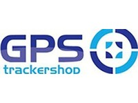 Trackershop Ltd - Security services