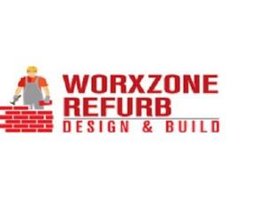 Worxzone Ltd - Building & Renovation
