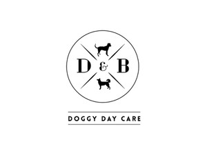 D&B Doggy Day Care - Pet services