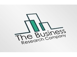 The Business Research Company - Marketing & PR