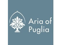 Aria of Puglia - Travel sites