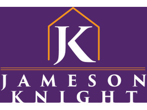 Jameson Knight Estates Ltd - Estate Agents